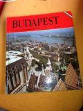 Budapest - 150 Fotos mit Touristikinformationen