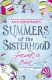 Summer of the Sisterhood - forever in Blue