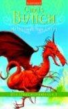 Herrscher der Lüfte: Drachenkrieger 1