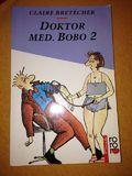 Doktor Med Bobo 2 - Comic