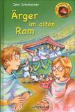 Ärger im alten Rom
