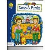 Games & Puzzle