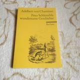 2:1 Peter Schlemihls wundersame Geschichte