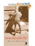 Drachenläufer