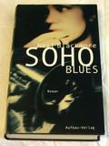 Soho Blues