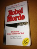 Nobelmorde. Die besten Crime Stories der Welt. Krimi Kurzgeschichten