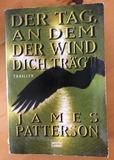 Der Tag, an dem der Wind dich trägt (Allgemeine Reihe. Bastei Lübbe Taschenbücher)