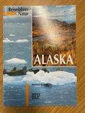 (2:1) Reiseführer Natur: Alaska
