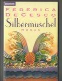 Silbermuschel (Goldmann Allgemeine Reihe)