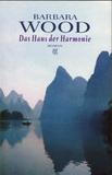 Das Haus der Harmonie: Roman (Fischer Taschenbücher)