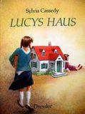 Lucys Haus