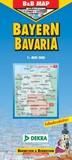Bayern - Bavaria