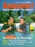 Faszination Tauchen - Ausbildung 1