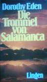 Die Trommel von Salamanca