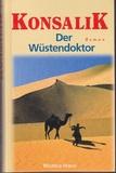 Der Wüstendoktor