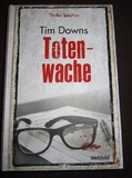 Totenwache - Thriller Selection