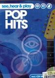 Pop Hits.. see, hear & play inklusiv CD