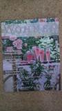 Wohnen Träume Ausgabe 3/2012 Mai/Juni aktuelles Magazin neu