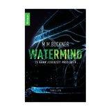 Watermind