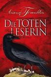Die Toten leserin