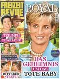 Freizeit Revue Royal Nr. 4-2021