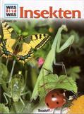 WAS IST WAS Insekten Band 30