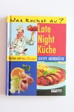 Late Night Küche