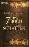 Das 7. Buch der Schatten - (01) Das Amulett