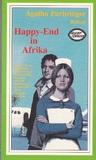 Happy-End in Afrika