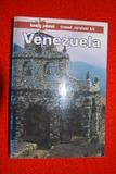 Venezuela - Lonely Planet travel survival kit