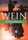 WEIN - Südafrika