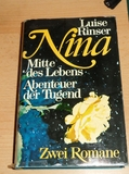Nina - Mitte des Lebens - Abenteuer der Tugend