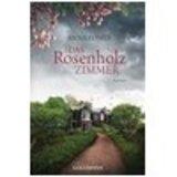Das Rosenholzzimmer*reserviert für Träumerle*