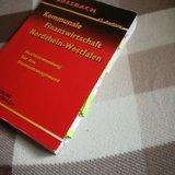 Kommunale Finanzwirtschaft NRW - Rechtssammlung für das Finanzmanagment