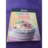 Butlers Minikochbuch Familienküche