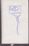 Sankt Peters Regenschirm