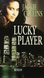 Lucky Player