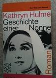 Geschichte einer Nonne