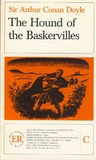 The hound of the Baskervilles (C)