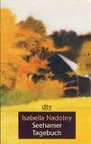 Seehamer Tagebuch