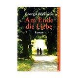 Am Ende die Liebe : Roman. Aus dem Engl. von Ines Thiele, Club-Premiere