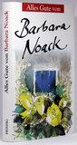 Alles Gute von Barbara Noack