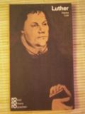3:1-Tausch: Martin Luther in Selbstzeugnissen und Bilddokumenten