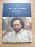 (4:1) Pique Dame. Novelle.
