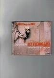 Der fremde Gast..4 CDs