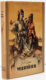 James Fenimore Cooper: Wildtöter. Illustrationen von Gerhard Goßmann.