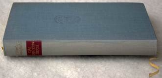 Das Kajütenbuch oder Nationale Charasteristiken