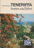 (Doppel-GRATIS zum Verkauf ab 2) Teneriffa kennen und lieben  (mit La Palma)