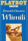Mimili - PLAYBOY Erotik