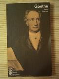 3:1-Tausch: Johann Wolfgang von Goethe - Mit Selbstzeugnissen u. Bilddokumenten